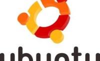 ubuntu 的系统安装时需要的注意点