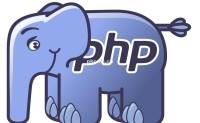 php 发送与接收流文件