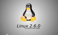 Linux 服务器的远程控制