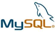 mysql 实用性命令 – 拼接式字符